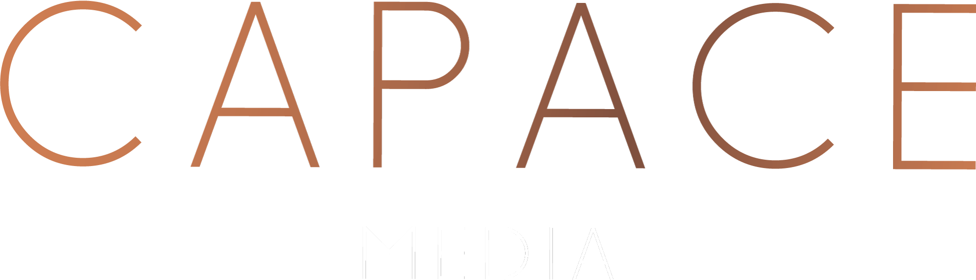 Capace Media